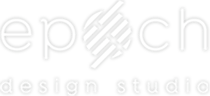 Epoch Design Studio Logo